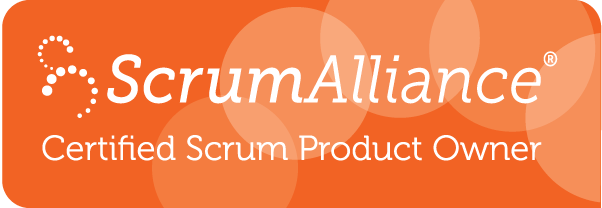Certified Scrum Product Owner Training Course   TCC