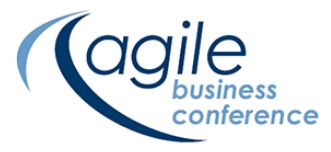 TCC to sponsor and present at the Agile Business Conference 2013