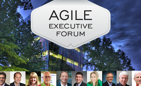 TCC invited to join Scaling Agile Panel at the Agile Executive Forum in Washington, D.C. | 03 Aug