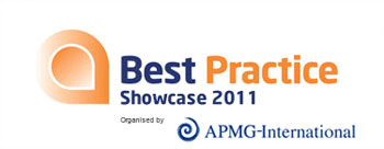 Join us at Best Practice Showcase to find out the truth about Agile Project Management