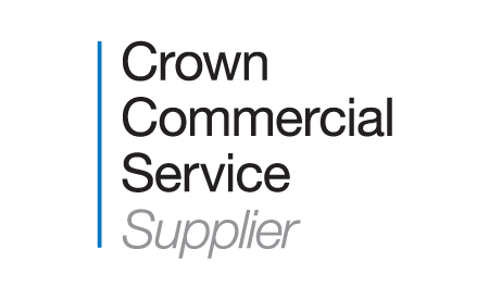 Crown Commercial Service awards TCC a place on G-Cloud 8 for Agile services