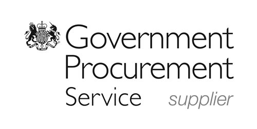 UK Government selects TCC for G-Cloud IV Framework