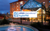 Join TCC and APMG for a FREE Agile Project Management Workshop on 12th June in Manchester