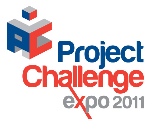 TCC will be exhibiting and presenting at Project Challenge Expo 2011