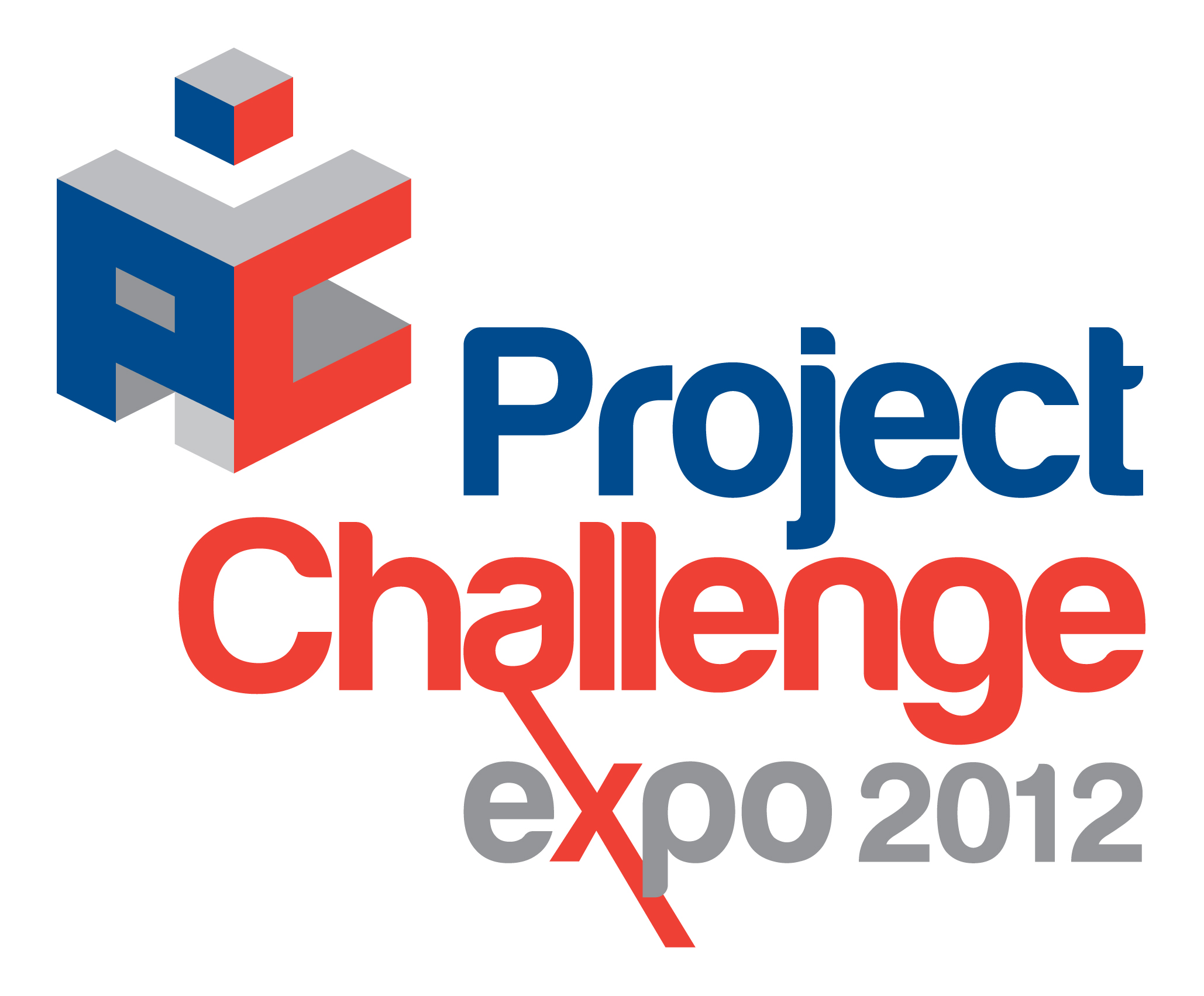 Business Analysis Training Showcase By TCC At Project Challenge Expo 2012