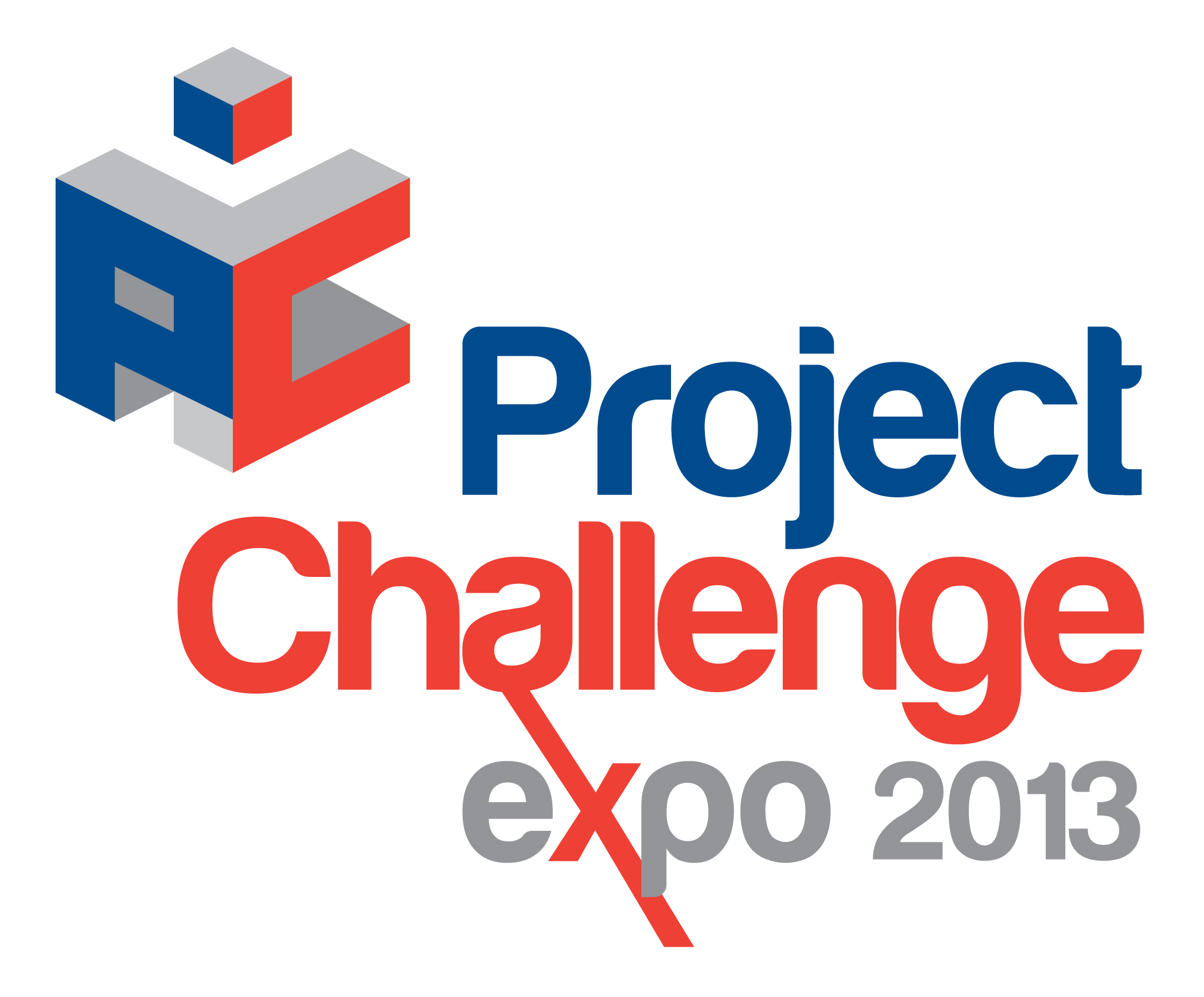 TCC to sponsor and present at Project Challenge Expo 2013