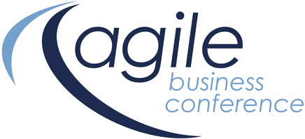 TCC proud to sponsor the Agile Business Conference for the tenth year