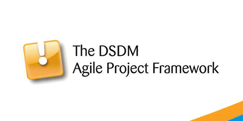 The DSDM Agile Project Framework - TCC to support the next evolution of DSDM
