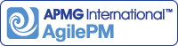 APMG International Accredited Training Organisation